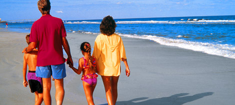 Florida Villa Rentals | Family villa holiday in  Florida, USA